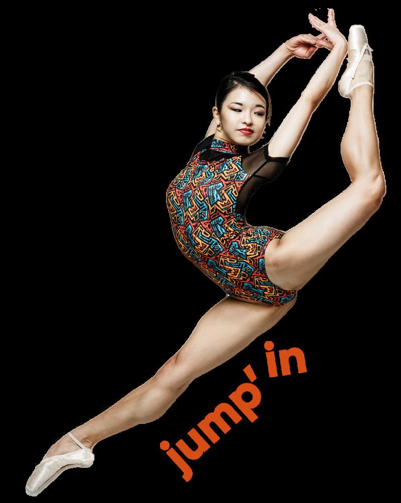 Ritterstudios-jumpin